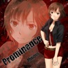 Prominence (feat. Meiko) - Single