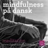 Mindfulness Meditation (Guidet Opmærksomhedstræning som Siddende øvelser)