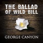 The Ballad of Wild Bill