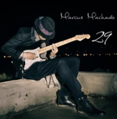 29 - EP
