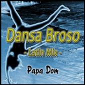 Danza Cuduro (Latin Mix)