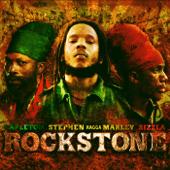 [Download] Rock Stone (feat. Capleton, Sizzla) MP3