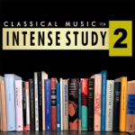 Classical Music for Intense Studying 2