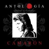 Antología De Camarón (Remasterizado 2015)