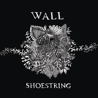 Shoestring EP