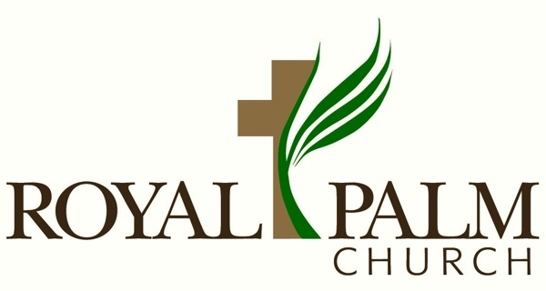 Royal Palm Presbyterian Church