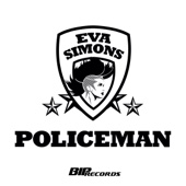 Policeman (Radio Edit) [feat. Konshens]