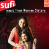 Sufi Magic from Nooran Sisters (Live)