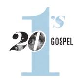 20 #1's Gospel - Various Artists