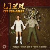 Liza the Fox-Fairy (Original Motion Picture Soundtrack)