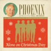 Alone on Christmas Day - Single