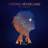 Anywhere But Here (From Finding Neverland The Album) - Christina Aguilera
