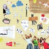 Liedjes Bij De Geschiedeniscanon - Majel Lustenhouwer