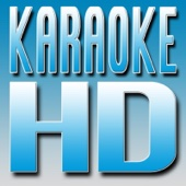 Sugar (Originally by Maroon 5) [Instrumental Karaoke]