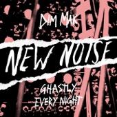 Ghastly - Every Night artwork