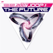 The Future (Radio Mix)