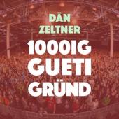 1000ig Gueti Gründ