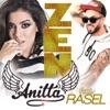 Zen (feat. Rasel) - Single, Anitta