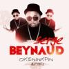Okeninkpin (Acte 2) - Single, Serge Beynaud