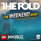 Lego Ninjago - The Weekend Whip (The Anacondrai Remix)