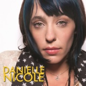 The Danielle Nicole Band - Live in Concert
