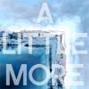 A Little More (feat. Sansa)