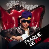 Download Plaque de 100 MP3