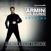 Armin Anthems (Ultimate Singles Collected), Armin van Buuren