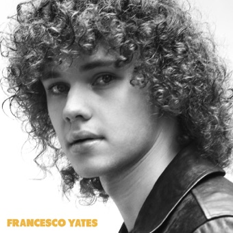 Yes FM Playlist FRANCESCO YATES