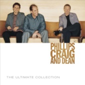 Phillips Craig & Dean Ultimate Collection