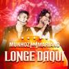 Longe Daqui - Single (feat. Luan Santana) - Single