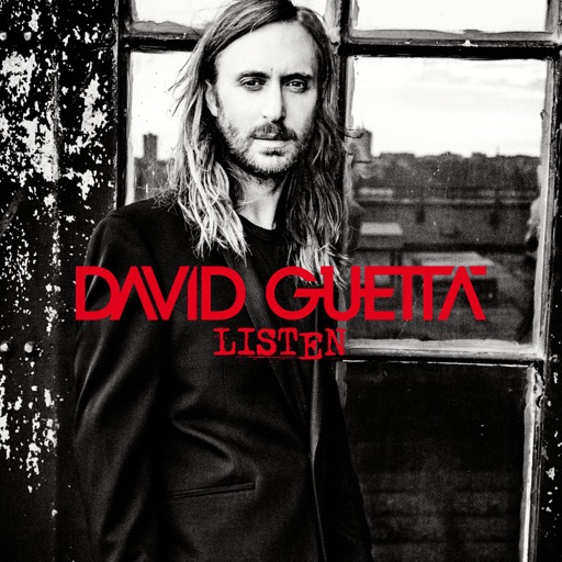 Bang My Head (feat. Sia) - David Guetta