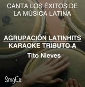 Instrumental Karaoke Series: Tito Nieves (Karaoke Version)