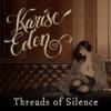 Imagem em Miniatura do Álbum: Threads of Silence - Single
