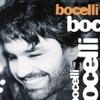 Bocelli (Remastered), Andrea Bocelli