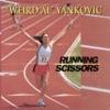 My Baby's In Love With Eddie Vedder - Weird Al Yankovic
