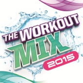The Workout Mix 2015 - Various Artists