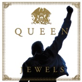 Queen Jewels