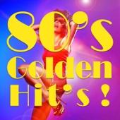 80's Golden Hit's! ~洋楽ベストヒット・カバー・コレクション