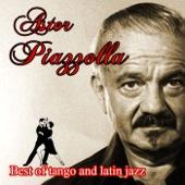 Suite punta del este - Astor Piazzolla