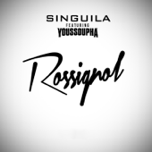 [Download] Rossignol (feat. Youssoupha) MP3