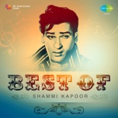Best of Shammi Kapoor