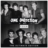 FOUR (Ultimate Edition)