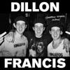 Something, Something, Awesome - Single, Dillon Francis