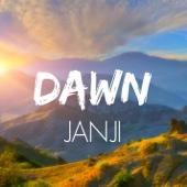 [Download] Dawn MP3