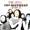 CKGM-FM Studios, Montreal, July 5th 1971 (Remastered) [Live Radio Broadcast Set], Frank Zappa & The Mothers