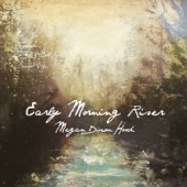 Early Morning Riser - EP