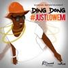 #JustLoweMi - Single, 2015