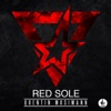 Red Sole - Single