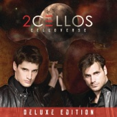 I Will Wait - 2CELLOS
